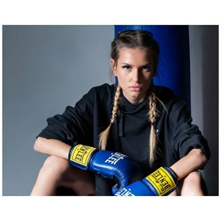 boxing portraiture photo nikon photoshoot sigma lightroom portrait editorial classy boxingstudio shoot studioset
