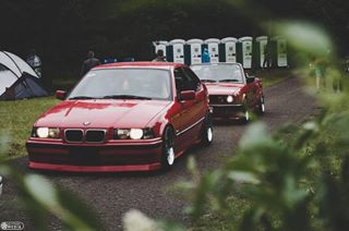 daugai paparazzi e30 bmw wheel chillngrill e36 bmwe36 stancemeet lithuania stance lietuva chillngrill2017 cng2017 bmwe30 car wheels carmeeting butomismedia carmeet