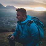 Avatar image of Photographer Branislav Rohal