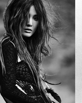 wildheart blackandwhitephotography fashionphotography blacksea