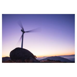 windenergy location trilhos landscape