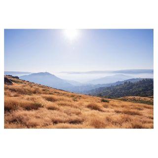landscape location trilhos