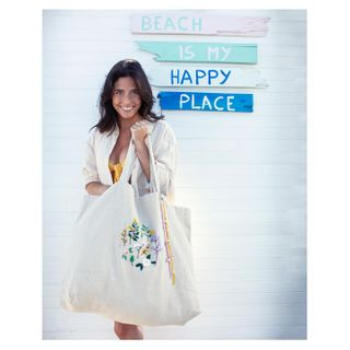 portuguesebrand beachbags varaya handmade beauty beach