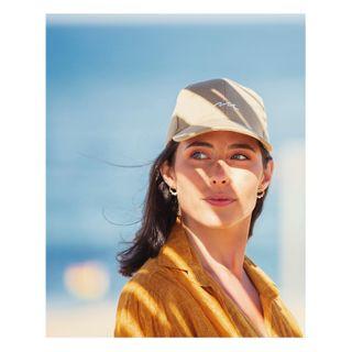portuguesebrand cap varaya beauty beachlife beach