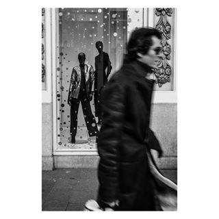 featuremeportrait highlights smallfeature documentary lukavdcpicture portraitpage blackandwhite photography portraitpills bnw portrait_drama unum picture pure_visual_ featuremeseas moodyfilm persuitofpotraits unumfam fotokdg feature_community photographyaccount belgium cityports lukavdc seefeaturehighlight