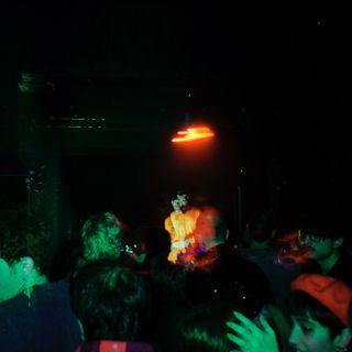 energy 35mm analogphotography party happiness djshot macaomilano technolovers technomusic technomilano