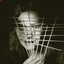Avatar image of Photographer Angelika  Zinzow