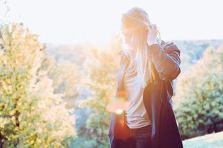 autumn city female fotografie girlz herbst hot hotgirl lifestyle lifestyleblogger lifestylefotograf lifestylephotographer minga minoltalens münchen munich olympiapark photography photographylovers photooftheday pictureoftheday sonya7ii sonyimages summer urban woman zeiss