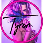 Avatar image of Photographer Tyron Molteni