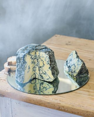 blauschimmelkäse delicious food foodphotography foodstyling fromage jerseyblue realfood recipes say studiokiba swisscheese tasty toggenburg yummi zurich