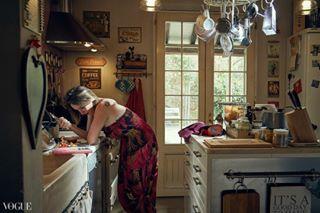 woman visionary storytelling solitudine photography photographer home fineart feelings emotions dreamscometrue