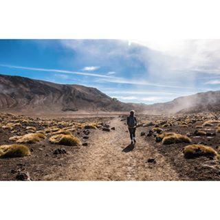 wanderlust volcano tongarirocrossing roadtrip redcrater nikon newzealand ig_newzealand hiking greatwalksnz greatwalks