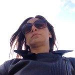 Avatar image of Photographer Nadia Heinio