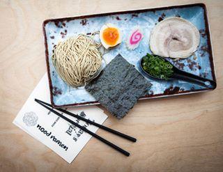 foodphotography nadiaheiniophoto newshoot noodramen