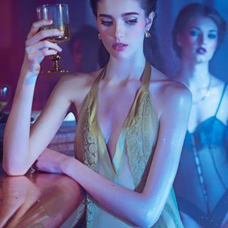 tbt nikon lingerie fashion editorial brussels