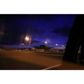 wu_greece thessaloniki skg photoeidolo photocontestgr nikonphotography nikon nightphotography night landscapephotography landscape kasetophono ig_greece igers_greece citybook