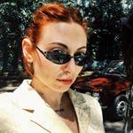 Avatar image of Photographer Alice Mastroleo