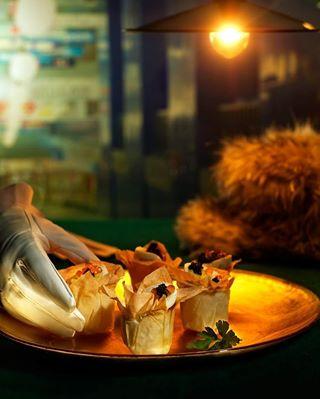 foodphotography photographer conceptphotography followme tartlets kostakisliakopoulou_photography instacool picoftheday foodstyling caviar casino