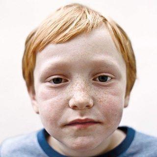 2012 analog beautiful belgianbrand brussels fourbyfour hasselblad head kids kodak midformat model modelwanted orangealbum portra400 red redheads ruletheworld studioshoot