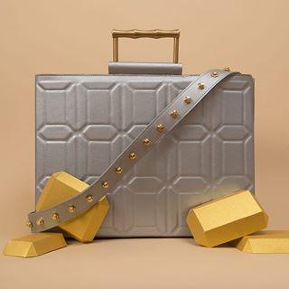 bag collaboration design handmade madeinbelgium modesignacademy productphotography