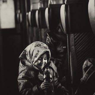 sepia jolfa gettyreportage reportagespotlight tabriz train railway everydayiran hartcollective everydayazb hipacontest everydayeverywhere