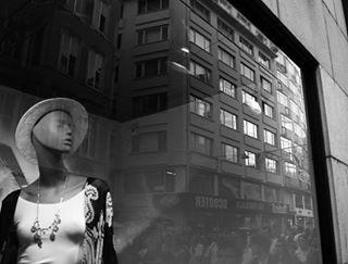 hartcollective istiklal street everydayeverywhere everydayturkey istanbul koancollective behnoudmostafaie