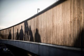 architecture bridge colorphotography copenhagen denmark follow4follow followback instafollow l4l nikon nikonglobal photooftheday tagforlikes
