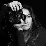 Avatar image of Photographer Luciana Latte