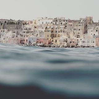 marmediterraneo my mediterraniansea newproject specially underwaterphotography igerscampania photo igersprocida procida underwater realize italy