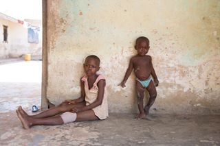world borgomarinari unincubatriceperilbenin blogger refuges refugeswelcome photography welcome innocents my benin sorridikonouafricaonlus different napoli me africa