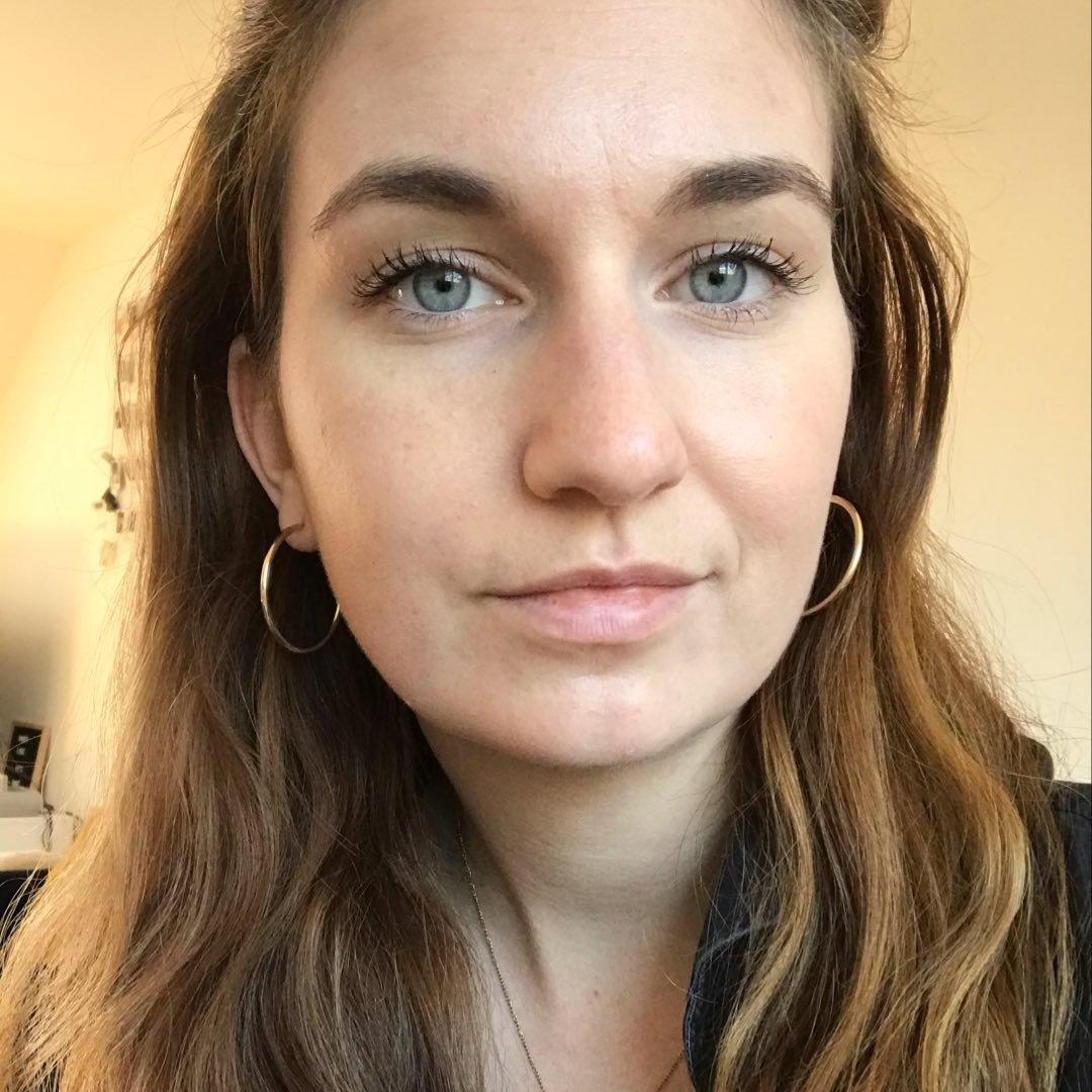 Avatar image of Photographer Julia Tiemann