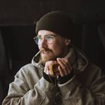 Avatar image of Photographer Johannes L. Dyhre
