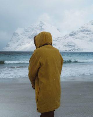 amundsensports greatnorthcollective wanderco lofoten greatnorthco