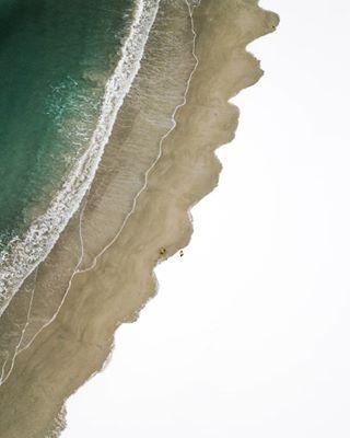 dronephotography airphoto lofoten visualeffects liveterbestute