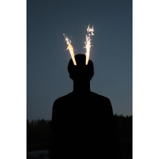 linaswashere fineart fireworks nikon photooftheday dark shadow digitalart silhouette vilnius capture photographer photography linasvaitonis lithuania