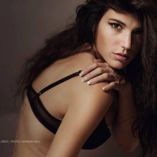 lifestyle frenchgirl model beauty photography fashion