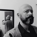 Avatar image of Photographer Danila Parniouk