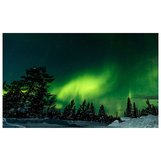 art northernlights travelphotography traveling instagood inspiration happy beautiful colour artwork arvidsjaur photo aroundtheglobe einmalumdenglobus travelblogger sweden instadaily picoftheday work travel discover travelgram photooftheday