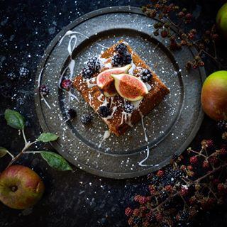 bakeoff loa cakestyle bakingcontest gbbo sendhelp gbbo2018 cakesofinstagram bakers havefaith inittowinit cakemaker bakingmad