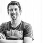 Avatar image of Photographer Drazen Priganica