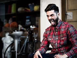 leedsphotographer fashioncampaign spanishmodel captured beard beardedmodel london fun lumberjack pentax warehouse fashioneditorial madeinengland fashionmodel shoot behindthescenes madness fashion editorial throwbacktuesday shirt props tbt❤️ crazy