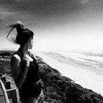Avatar image of Photographer Lea Meienberg