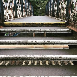 travelphotography stations bridges exploration stairs outdoors trains telford wherestelford midlands