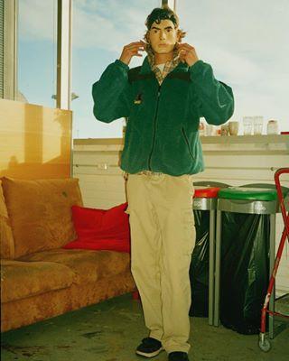girlgaze makeportraits documentary iceland portra400 postthepeople visuals theprintswap magazine35mm femalesrise travel brasil art creatives jennyhviding contemporaryphotography reykjavik instagood olympusmju2 ishootfilm vscogrid igers ignant thefilmcommunity fuji400 peopleinframe nightwalkermagazine bestfilmphoto contax
