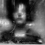 Avatar image of Photographer Patrizia Galliano