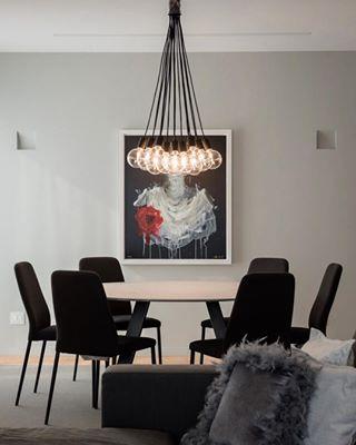 archidaily archidetail archiphoto archiphotography arredamentointerni beautifulhome elledecor livingroom livingroomdecor livingroomdesign moderninterior vogueliving