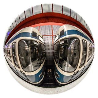 anchovyeye wideangle fisheyelens streetview exclusive_shot googlecamera architecture urban streetlife subwaysurfers metro createxplore photography photographyislife streethunt street street_vision subway underground oldschool munich urbanphotography 8mm camera travelcity getcreative fisheye streetphotography photooftheday canon