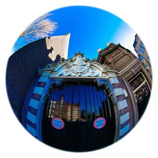 wideangle canon fisheye street urbanphotography getcreative streetview street_vision streetlife streetphotography streethunt 8mm camera photooftheday urban googlecamera createandcapture architect photographyislife photography anchovyeye xxx amsterdam munich fisheyelens inlove