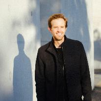 Avatar image of Photographer Christopher Larson