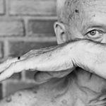 Avatar image of Photographer Candela Prumm